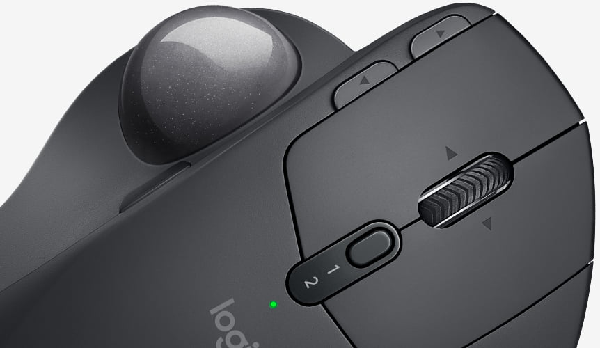 Best trackball mouse