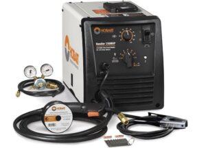 Handler® 210MVP MIG Welder (Hobart)