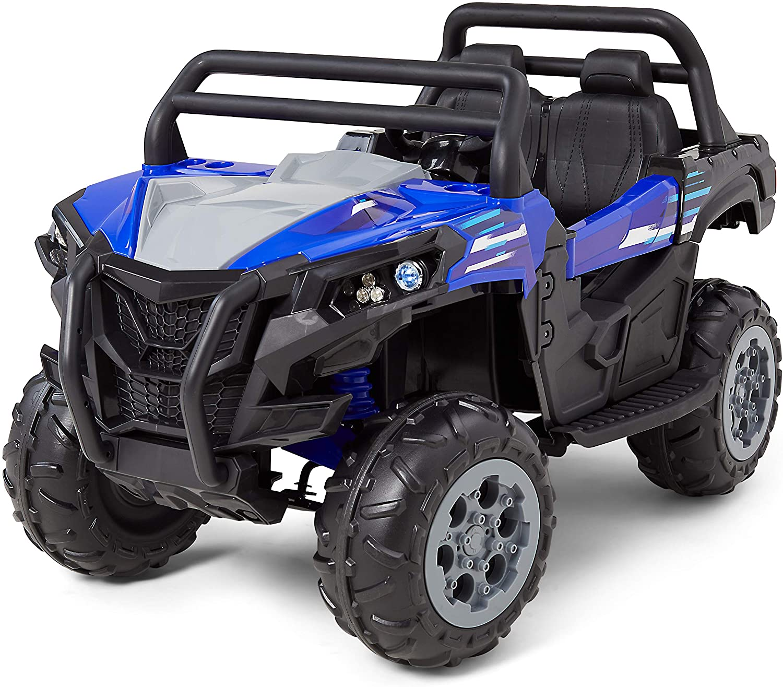 Kid Trax UTV, Electric Ride On Toy